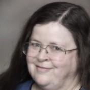 Catherine Kane profile image