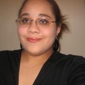 peachwithasmile profile image