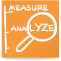 Increase the display and export capacity of Google Analytics