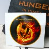 Is The Hunger Games Trilogy Suitable for Children? A Parent's Perspective