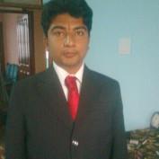 sanketjha profile image