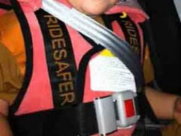 RideSafer
