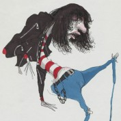 kerouac1986 profile image