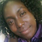Prossylink profile image