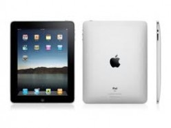 Is it worth spending extra on an ipad 3 or is the ipad 2 better value for money?