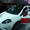 Best small family car in 5.5 lakhs - Fiat Grande Punto