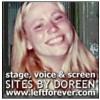 leftforever profile image