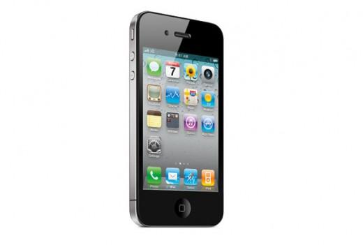 Buy iPhone 4S in Dubai