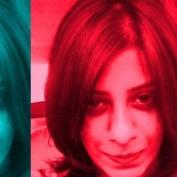 snigdhal profile image