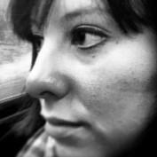 LightInDarkness profile image
