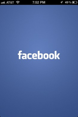 By Facebook, Inc.