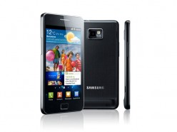 Troubleshooting Samsung Galaxy S II Problems