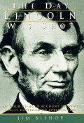 """The Day Lincoln was Shot""(1984) book review."
