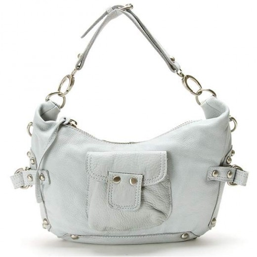 Danielle Small Shoulder Bag