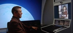 2001: A Space Odyssey - Reliving the Glory Years of the USA