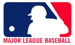 What team do you think will win the world series in 2012?