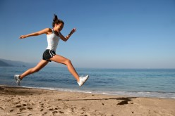8 amazing benefits of running daily