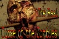 The Real Curse of the Zombies: Mystery Files