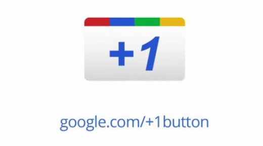 The previous plus one button. There were others before Google settled on this one.