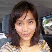 edenloibsalilig profile image