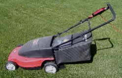 The Pros and Cons of an Electric Lawn Mower vs. Gas Lawn Mower