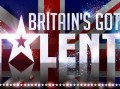 Jonathan Antoine, an Astonishing Young Male Version of Susan Boyle, Emerges on Britain's Got Talent