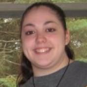 Trublu profile image