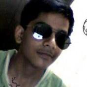 Syed Misbahuddin profile image