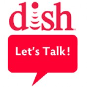 DISH Network Talk profile image