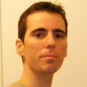 darkblue profile image