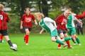 STARTING A FOOTBALL CAREER; BECOMING A FOOTBALL PLAYER