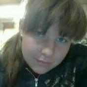 blackash91 profile image