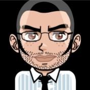 moneytoplist profile image
