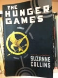 The Hunger Games: One Sci Fi Movie That Pays Tribute to the Book