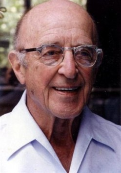 "Carl Rogers - coined the phrase ""unconditional positive regard,"" which refers to total acceptance of a person for who he/she is."