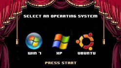 An Overview of The World's Top PC Operating Systems