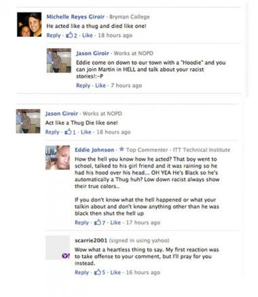 Jason Giroir's post