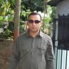 bhaskar3399 profile image