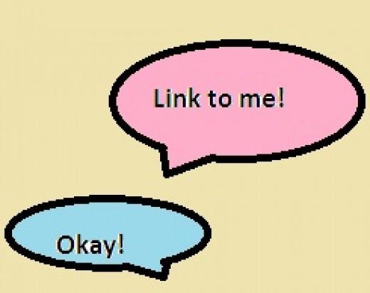 Backlinking Galore
