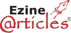 All About Ezine Articles