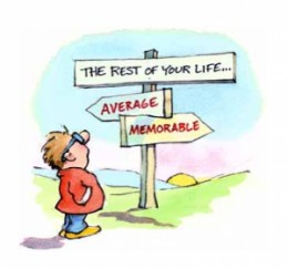 Decide your Lifestyle in Retirement