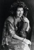 Ida Haendel - Violin Legend