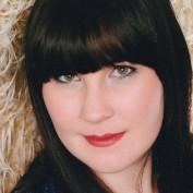 daisydayz profile image