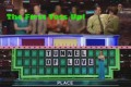 "Tales of a Contestant on ""Wheel Of Fortune""! Part Two"