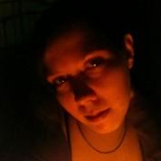 Darkz profile image