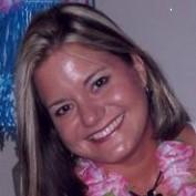DeannaD97 profile image