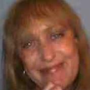 Nell Rose profile image