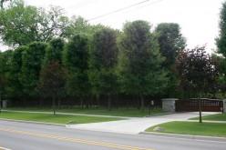 Noteworthy Houses in Birmingham, Michigan   deedsphotos