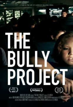 New Movie on Bullying is Thwarted by an R Rating