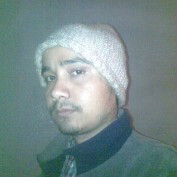kapeedranos profile image